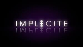 Implicite lingerie outlet