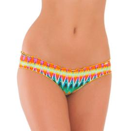 Luli Fama Tulum Party bikini L 38