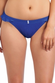 Freya Cherish bikinislip XS 34