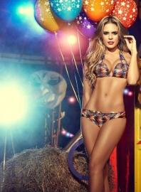 Babalu bikini 12394 S 32/34