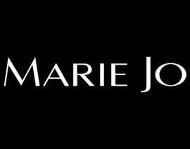 Marie Jo lingerie outlet