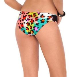 Luli fama Salty Skin bikini M 36