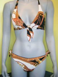Domani bikini 34