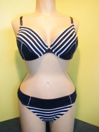 Lise Charmel Bikini Eleganza Croisiere 80G 42