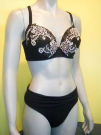 Dive d'Estate bikini Colazione da Tiffany 42E