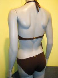 Magistral Venice bikini 38D
