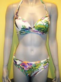 Lise Charmel Bikini Eclosion Sud 80D 38