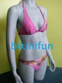 Protest outlet bikini LYNN maat XS 34