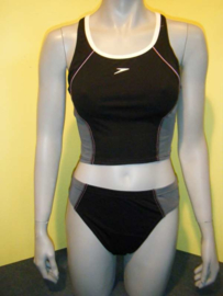 Speedo tankini Aquagym 40