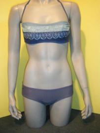 Speedo bikini Bandeau 36