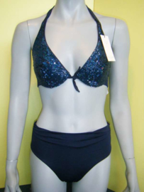 Dive d'Estate bikini Stardust 36
