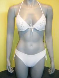 Dive d'Estate bikini Stellaria 38