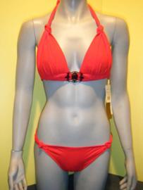 Gottex Bikini Tomato 38