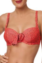 Antigel La Dolce Riva bikini 90D XL