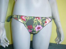 Raffaela d'Angelo bikinislip alga M