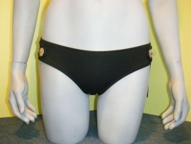 Cocoa bikinislip L 38