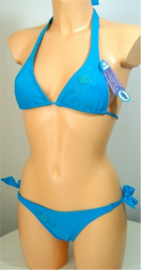 Ondas partij bikinis uit Brazilie maat 36 7 stuks