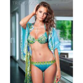 Magistral Aphrodite bikini 40D