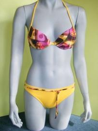 SHE beachwear push-up bikini 36B