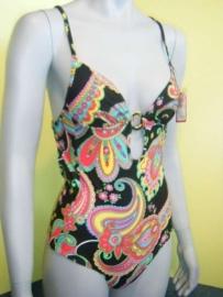 Costume by Femilet badpak Mallorca 36 of 38
