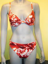 Roidal bikini Fiona  40B