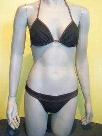 Cobey by Calzedonia bikini Jeans 34 #12