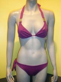 Paarse Diesel Bikini 36