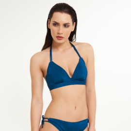 Lingadore DAKOTA bikini 38B