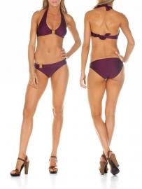 Sedna Kiraz bikini set 36