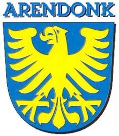 Gratis bezorging in Arendonk (B)