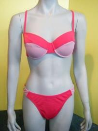 Brunotti bikini online  SANA 44