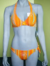 Sloggi bikini 36 SLS Tuvalu