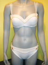 Lise Charmel Bikini Cap Odys 75C 38