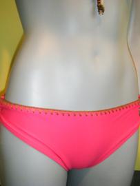 Lingadore 6117 bikini 38B