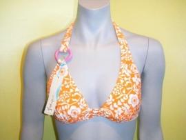 Bodique bikini triangletop 40-42 B/C