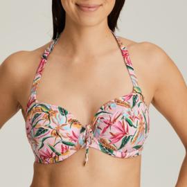 PrimaDonna Sirocco Bikini 80E 44