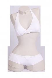 BlueGlue Varech bikini S of L