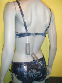 Lingadore TALAIA bikini 38B short