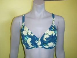 B.P.C. bikinitop 80E