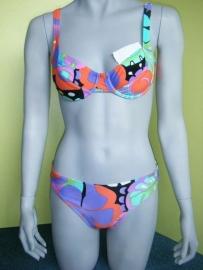 Beachlife bikini 36D 36E 38B 38D 38E