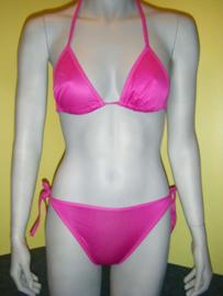 GaD paarse bikini L/XL