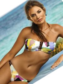 PILYQ Geo bikini 38D