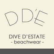 Dive D'Estate bikinis