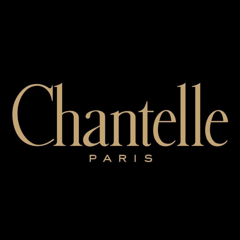 Chantelle lingerie outlet