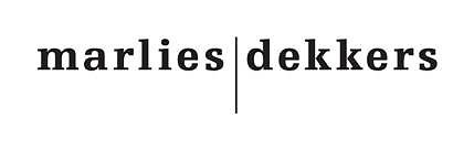 Marlies Dekkers lingerie outlet