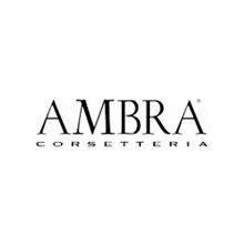 AMBRA lingerie outlet