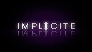 Implicite lingerie outlet