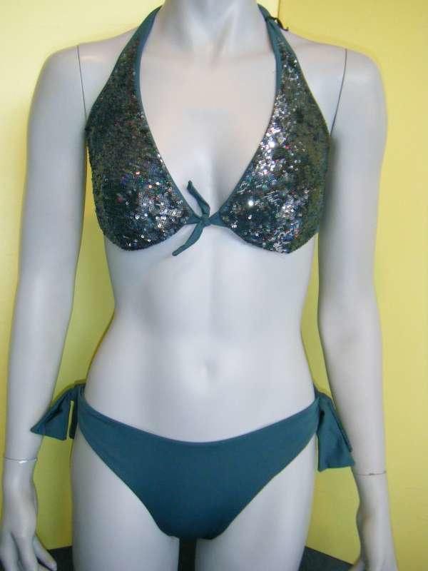 Dive d'Estate bikini Stardust 40C