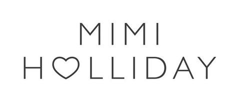 Mimi Holliday lingerie outlet
