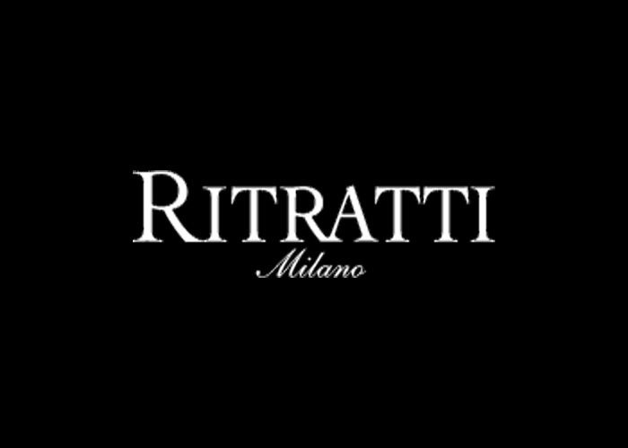 Ritratti lingerie outlet